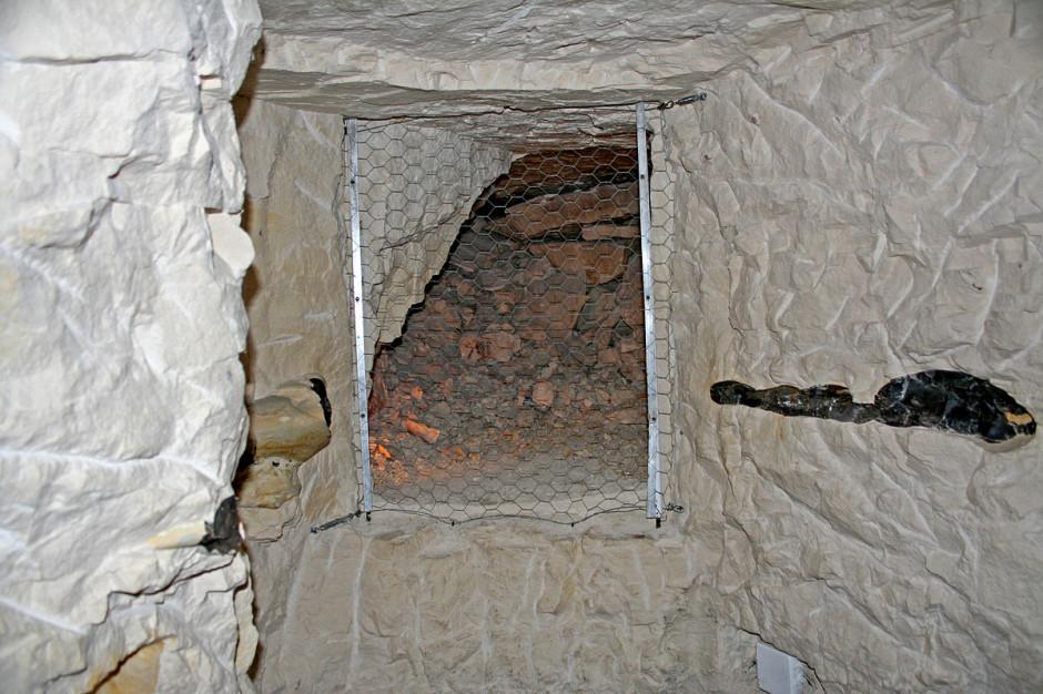 Krzemionki: Zabytkowe kopalnie krzemienia pod ochroną