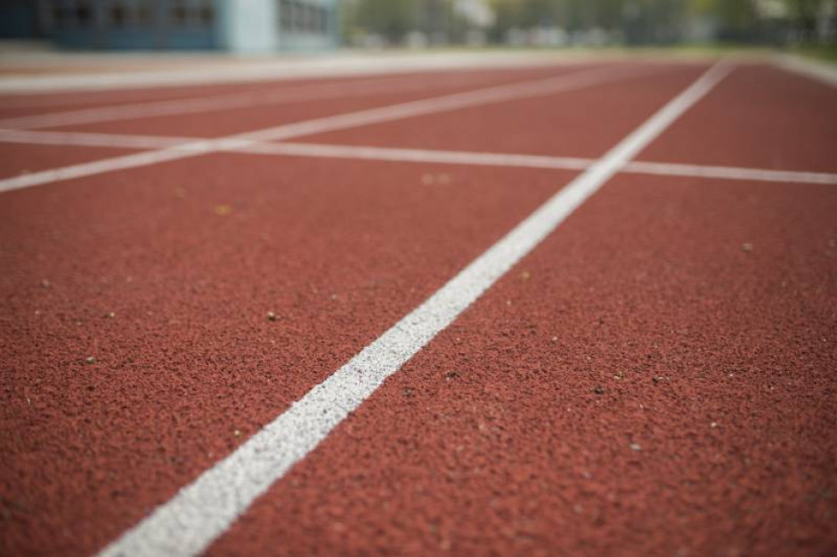 Tychy: Powstanie nowy stadion lekkoatletyczny