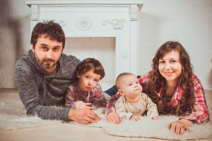 Szwed: Wypracowaliśmy kompromis ws. urlopu rodzicielskiego