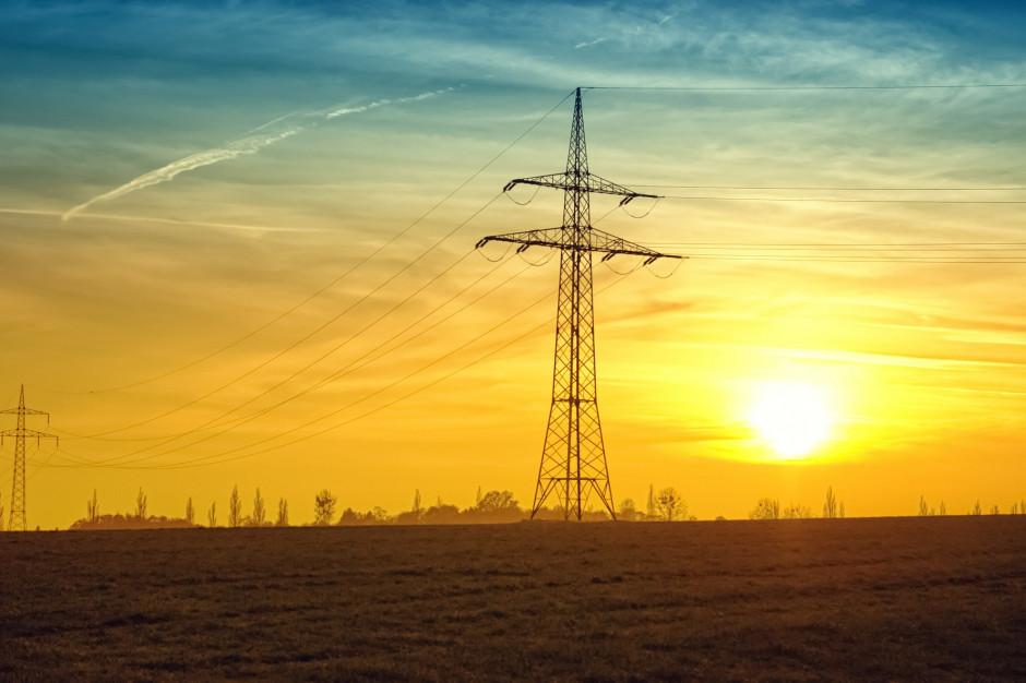 Przyjęto nowelizację ustawy ws. cen prądu