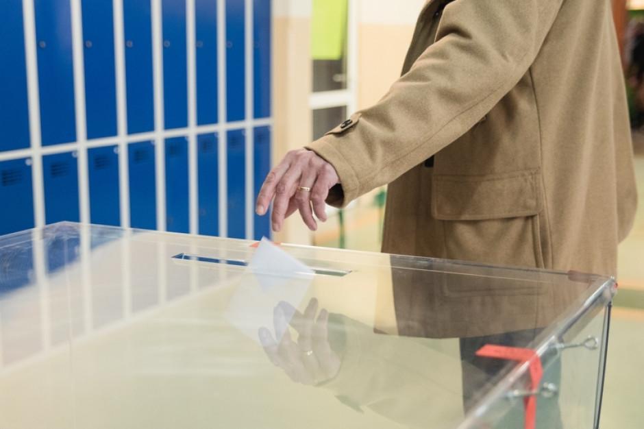 Zaczyna brakować chętnych do pracy w komisjach wyborczych w Gdańsku