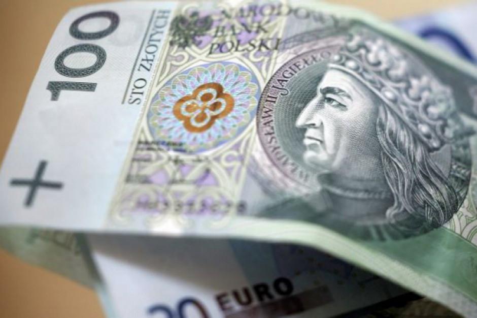 Budżet obywatelski w Radomiu: potrzebna nowa uchwała