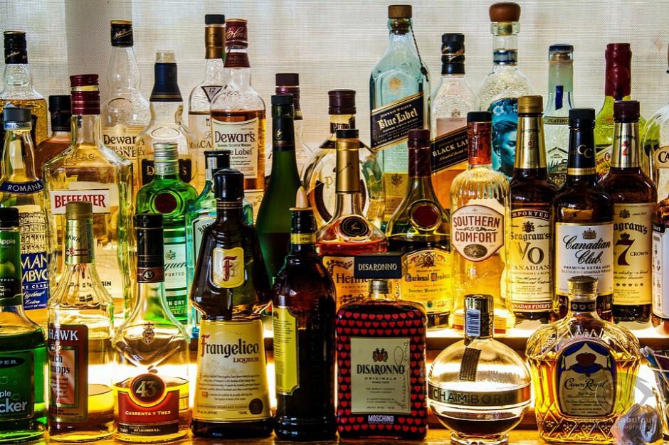 NSA rozstrzygnie czy w Krakowie będzie zakaz nocnej sprzedaży alkoholu