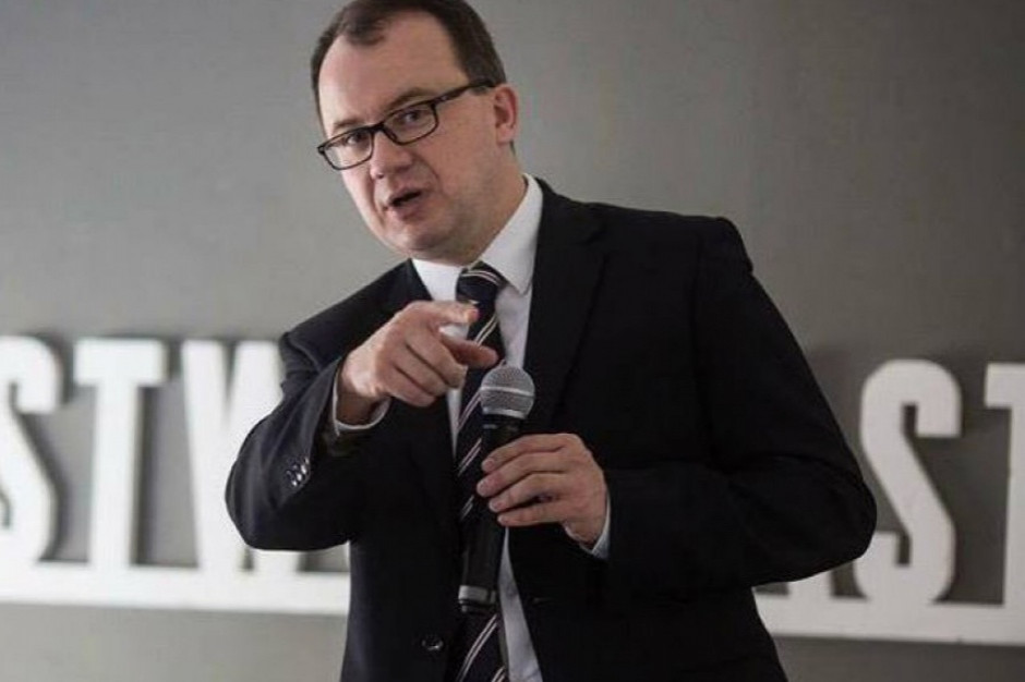 RPO przekazał premierowi rekomendacje dotyczące walki z mową nienawiści