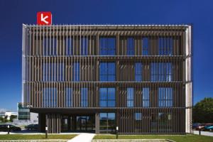 Przedsięwzięcia za ponad 120 mln zł w ramach Polskiej Strefy Inwestycji