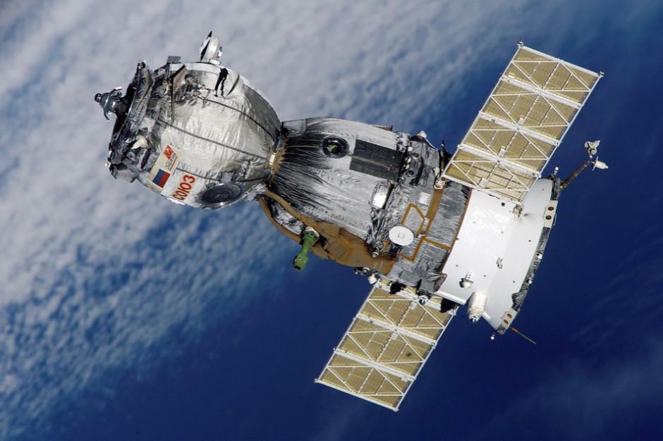 Lubuskie: Indywidualne Konta Mieszkańca, Elektroniczna Dokumentacja Medyczna, Park Technologii Kosmicznych
