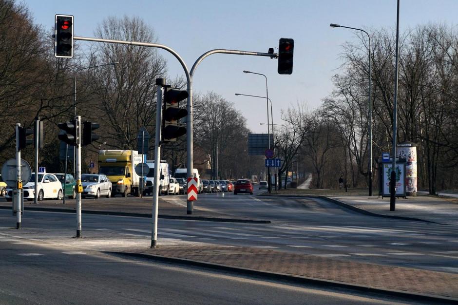Coraz bliżej linii na Naramowice. Inwestor złożył wniosek o decyzję środowiskową