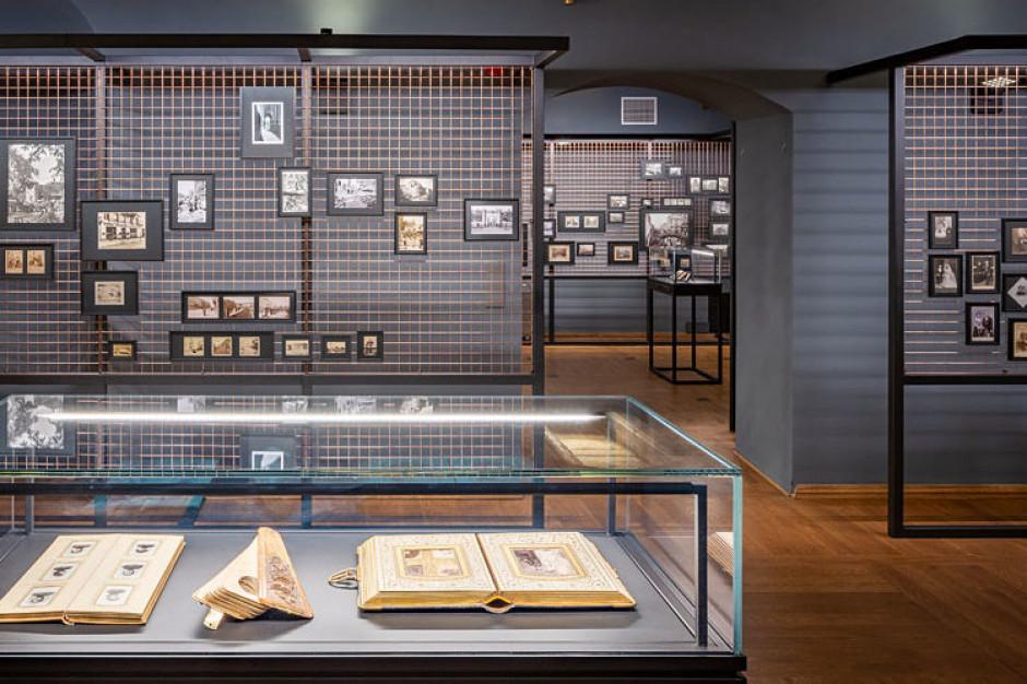 Apelują do prezydenta o przywrócenie wicedyrektora Muzeum Warszawy