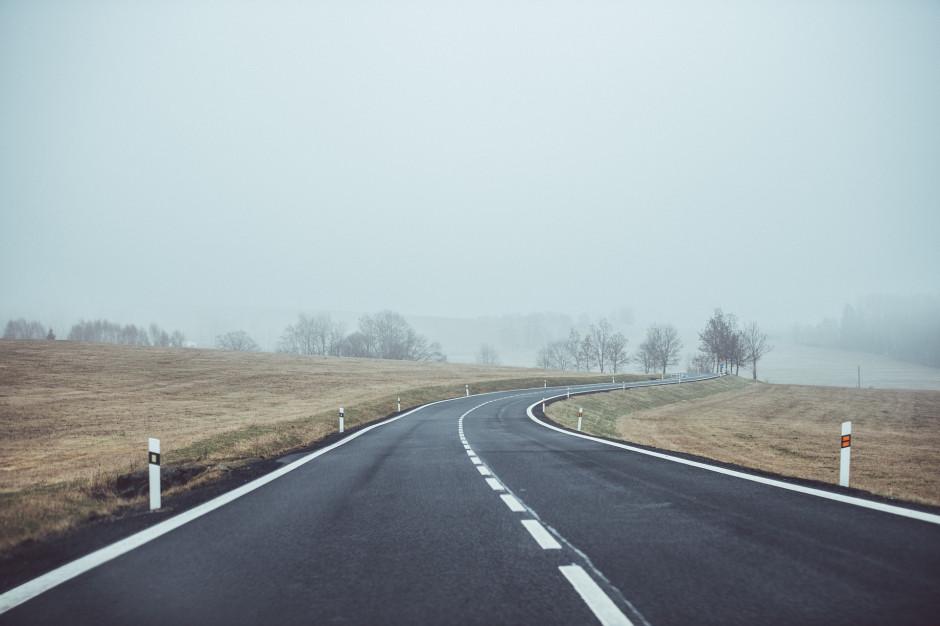 Lubuskie: Rusza nabór wniosków do Funduszu Dróg Samorządowych
