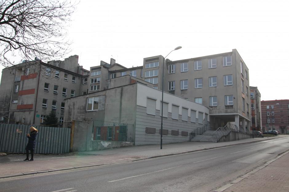 Chorzów: Rusza budowa 77 mieszkań komunalnych w budynku szpitala