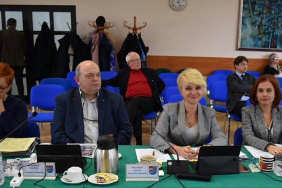 Radni zgodzili się na wprowadzenie Kołobrzeskiej Karty Mieszkańca