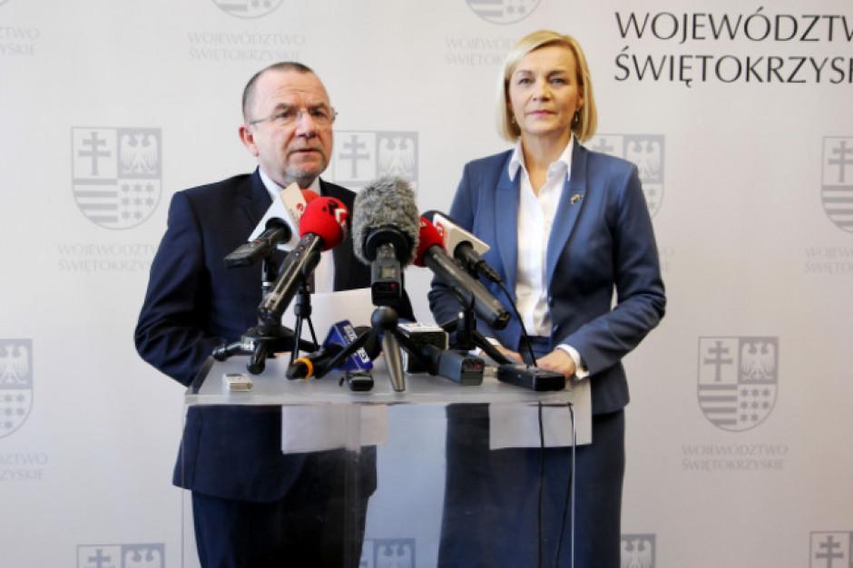 Świętokrzyskie: ponad 7 mln zł UE na profilaktykę cukrzycy