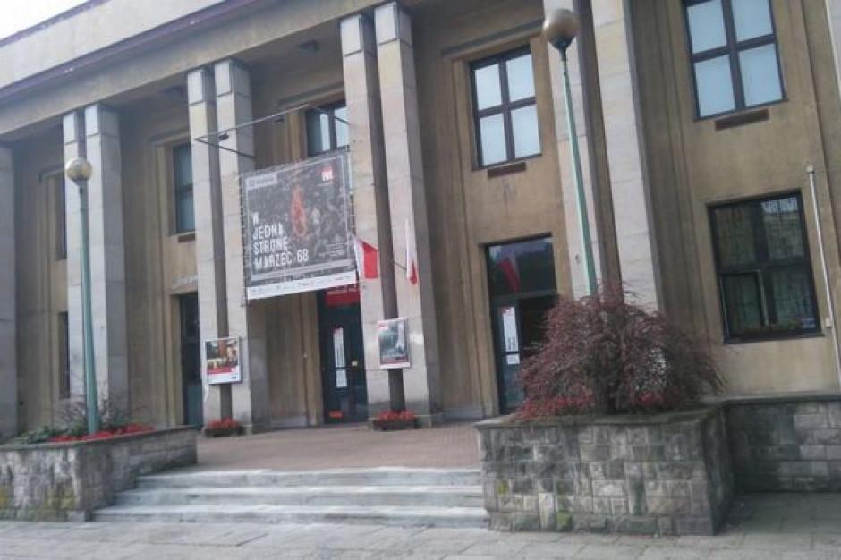 Kraków: Muzeum Nowej Huty zamiast Muzeum PRL-u