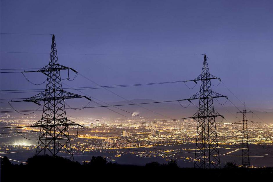 Azbest, ceny energii, janosikowe - samorządowcy rozmawiali z przedstawicielami rządu