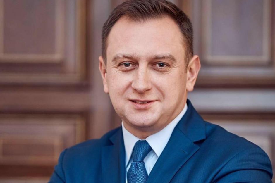 Spór zbiorowy w Łodzi. Co z egzaminami w szkołach?