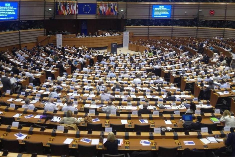 Komitet Regionów. Miasta i regiony mogą odegrać kluczową rolę w transformacji cyfrowej