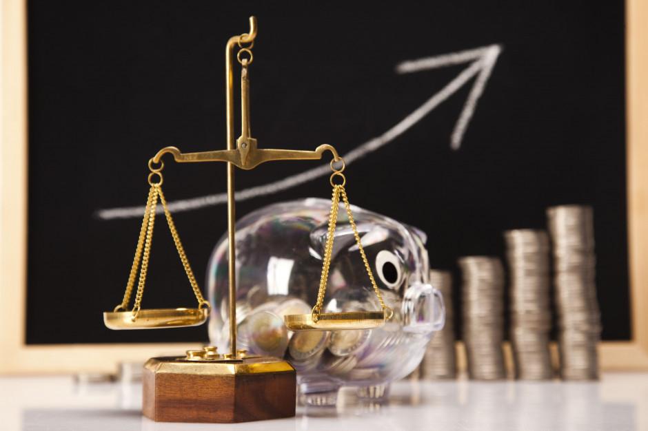 Niestandardowe instrumenty finansowania. Leasing, finansowanie kapitałowe pod lupą RIO