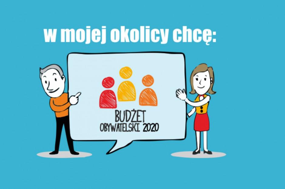 Gorzów Wielkopolski: Rekordowa liczba pomysłów do budżetu obywatelskiego
