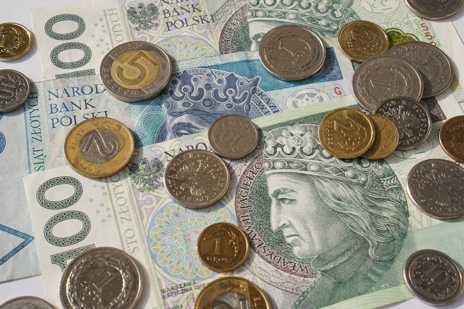Ostateczne kwoty subwencji, wpłat i udziałów w PIT dla powiatów wyższe o prawie 2 mld zł