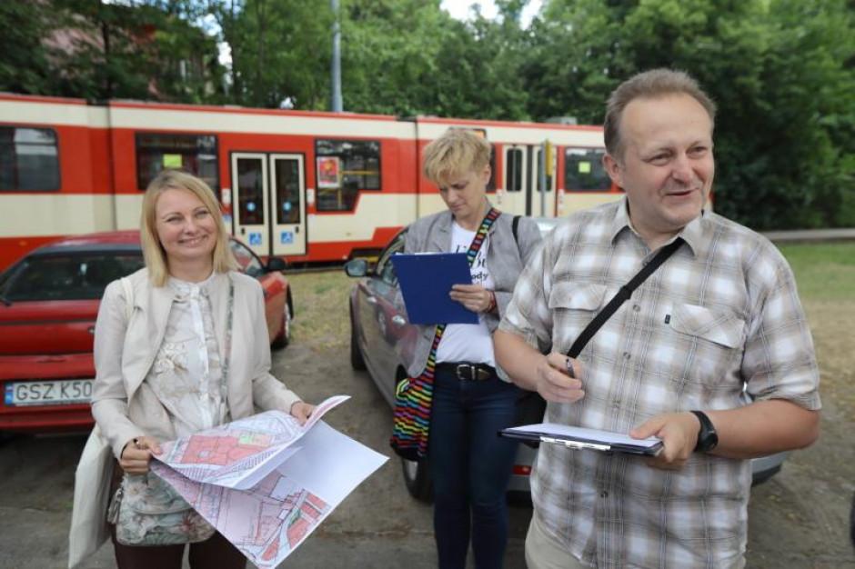 Wybory do rad dzielnic w Gdańsku: Blisko 1000 kandydatów na radnych