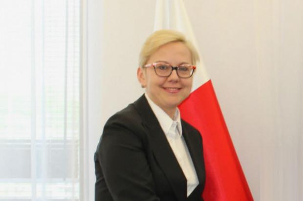 Anna Moskwa (fot.mgm.gov.pl)