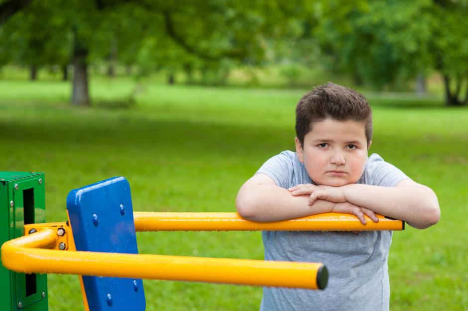 Co piąty uczeń w Polsce ma nadwagę