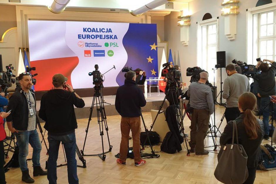Chełm: Powiatowe struktury PSL przeciwko przystąpieniu do Koalicji Europejskiej
