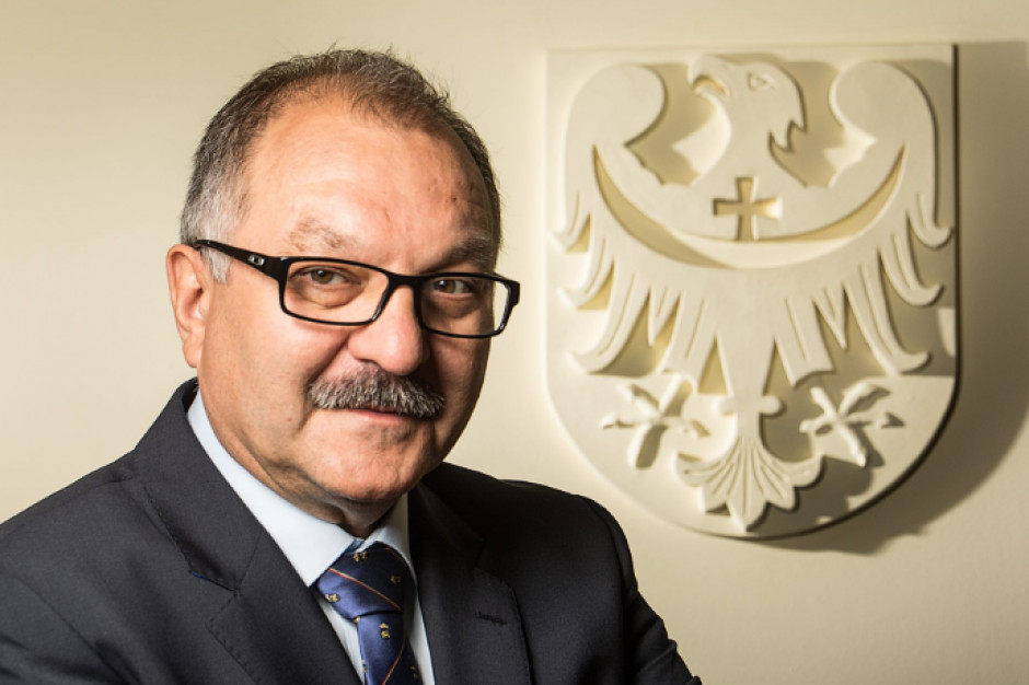 Marszałek Przybylski obiecał dofinansowanie programu in vitro? Tak twierdzą radni