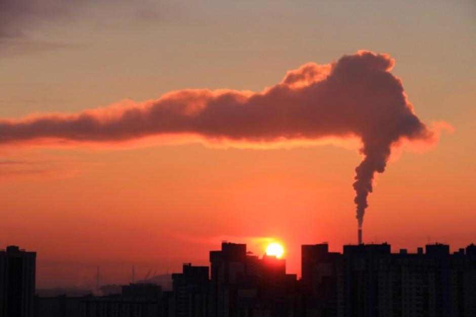 Małopolska chce obniżyć normy powietrza. I to jak