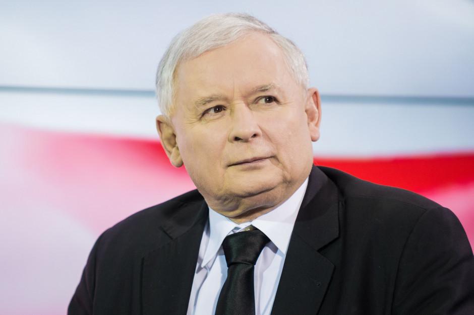 Warszawa: Spółka budująca wieże nie poniosłaby odpowiedzialności w razie fiaska
