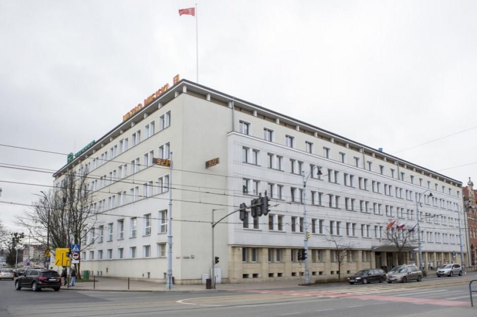 Gdańsk: Radni PiS chcą odwołania wiceprezydenta Piotra Grzelaka