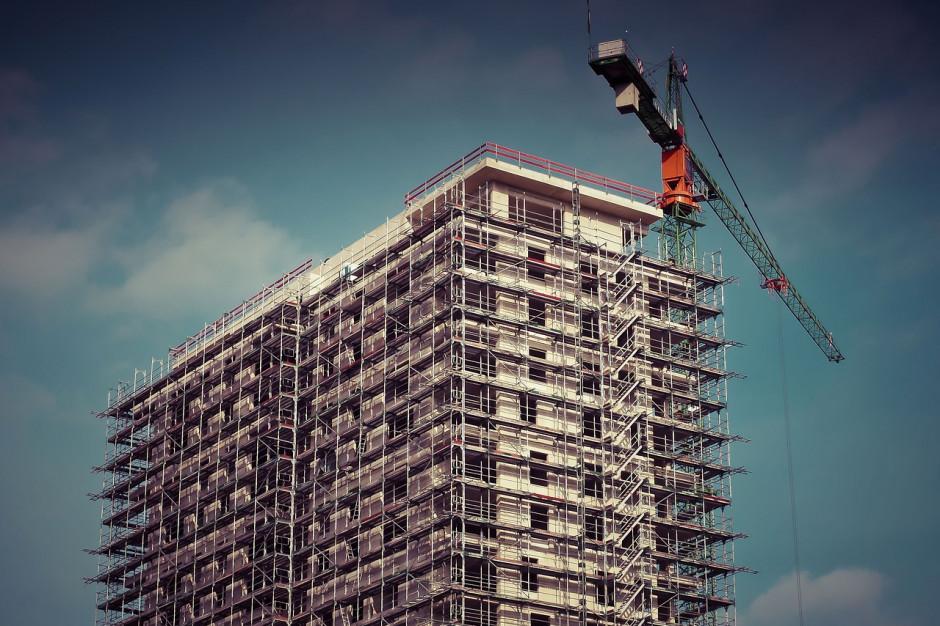 W marcu projekt nowej ustawy o planowaniu przestrzennym - obiecuje Ministerstwo Inwestycji i Rozwoju