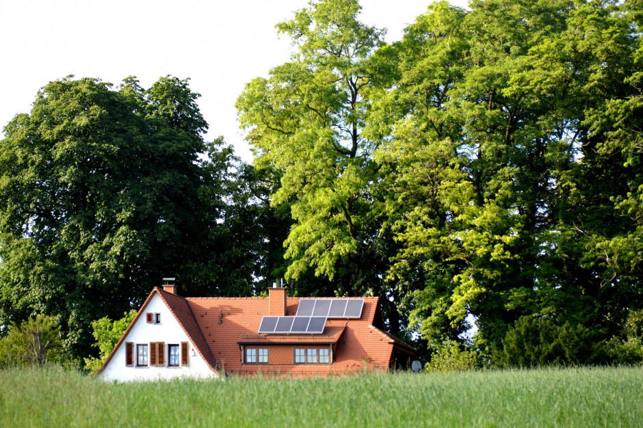 Wywłaszczone przez gminy grunty zostaną zwrócone właścicielom