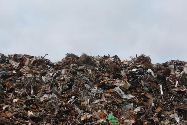 Komisja Europejska, mówiąc o rozszerzonej odpowiedzialności producentów, wskazuje jasno, że to właśnie producent ma ponosić koszt zagospodarowania jego opakowań po zużyciu (fot. Pixabay)