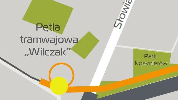 (fot. UM Poznań)