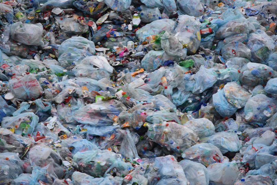 Wyrok w sprawie składowiska niebezpiecznych odpadów. Sąd uchylił decyzję GDOŚ