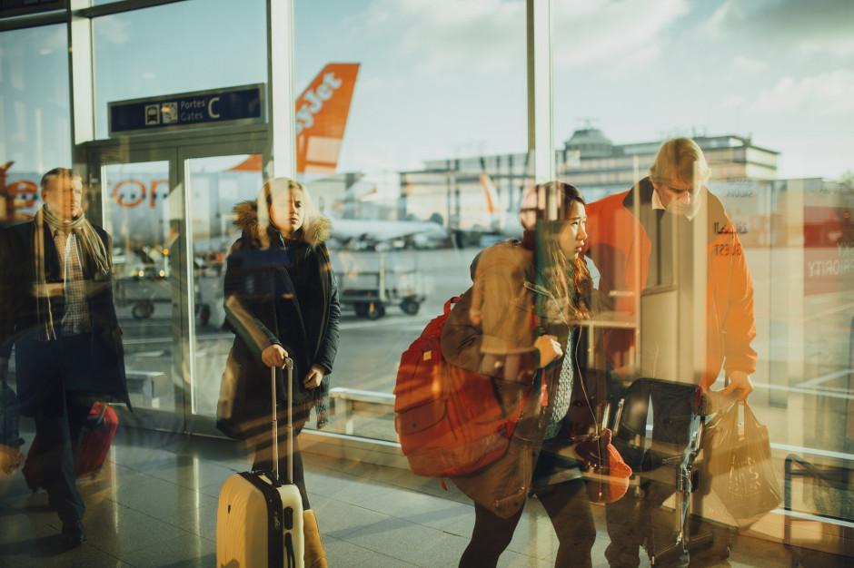 Lotnisko w Gliwicach będzie obsługiwało loty biznesowe i mały ruch cargo