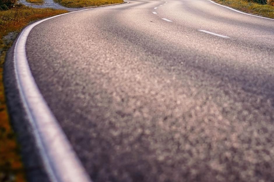 Droga z Fiszewa do Elbląga zostanie rozbudowana