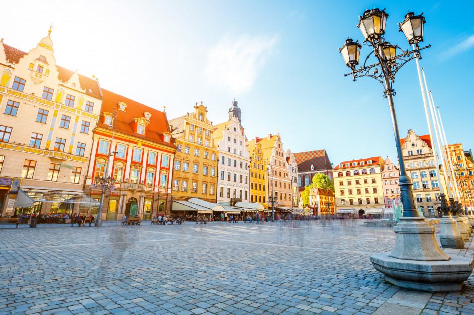 Rewolucyjny pomysł wrocławskiego magistratu? Tak miasto oddłuży lokale komunalne