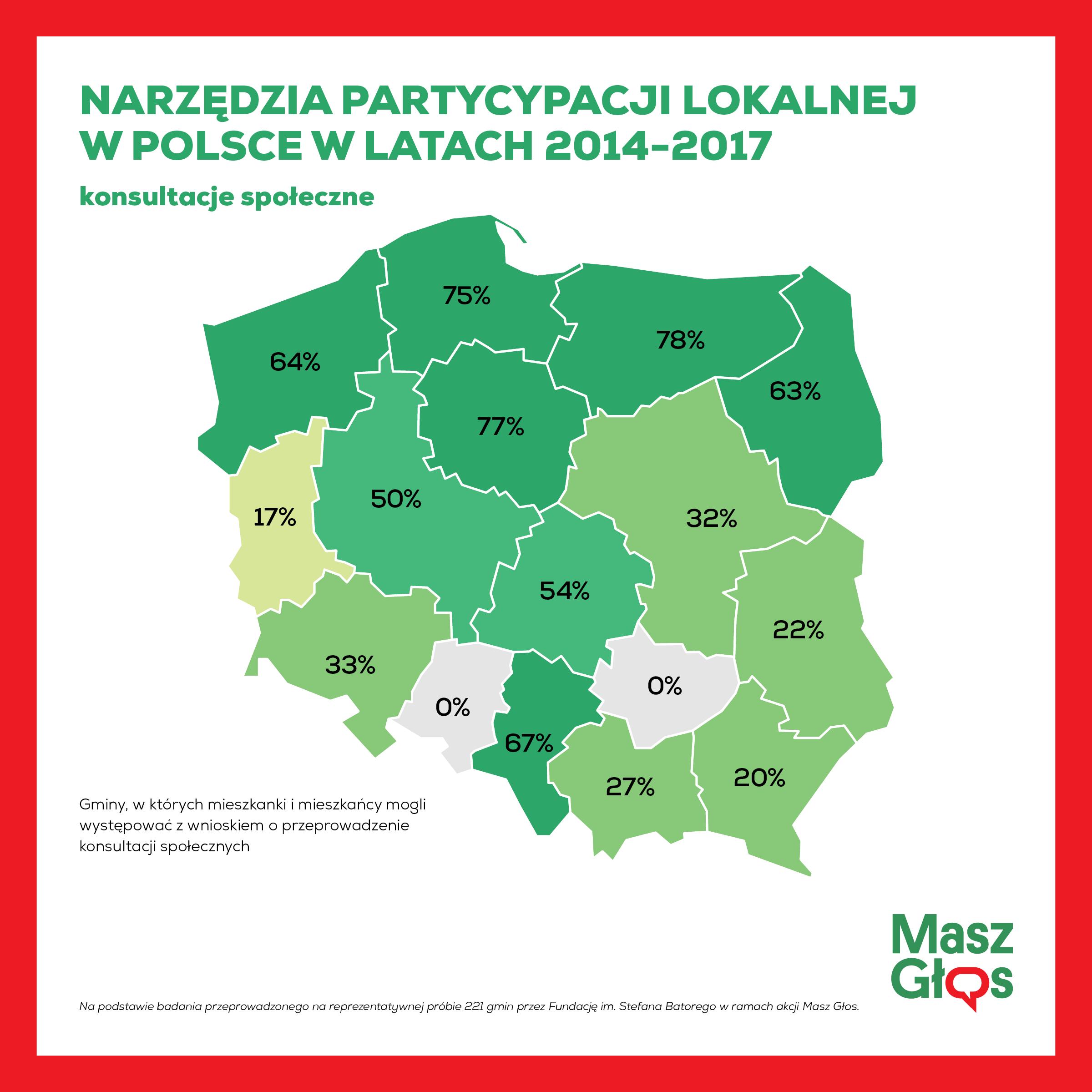 Infografika - konsultacje społeczne.png