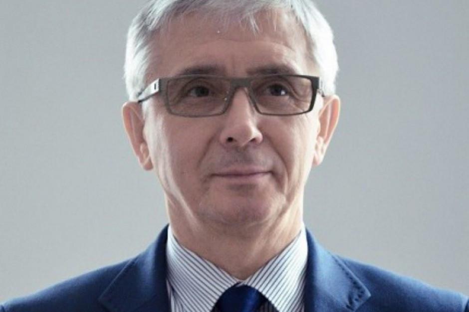 W wyborach samorządowych trzeba wrócić do niektórych rozwiązań - mówi Marek Wójcik ze Związku Miast Polskich