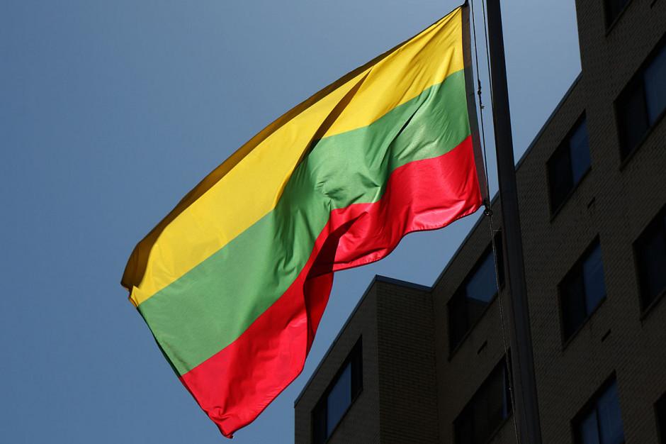 Litwini wybierają samorządowców