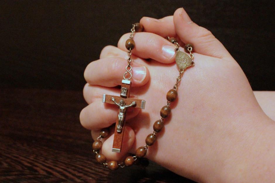 Bp Mendyk: Religia nie jest przedmiotem dodatkowym