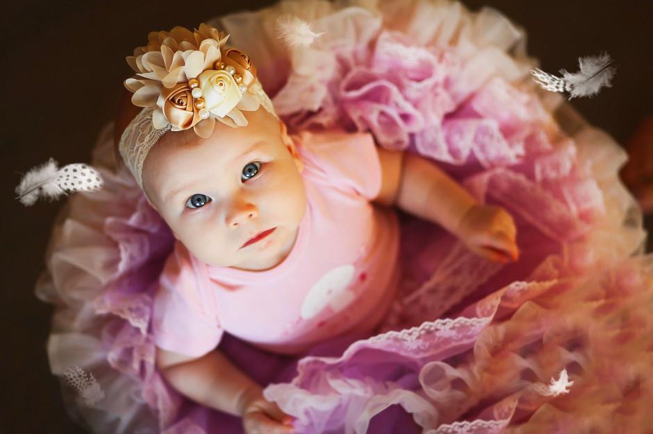 Rostowski: Wprowadzenie 500 plus na pierwsze dziecko będzie trudne, ale jest to do zrobienia