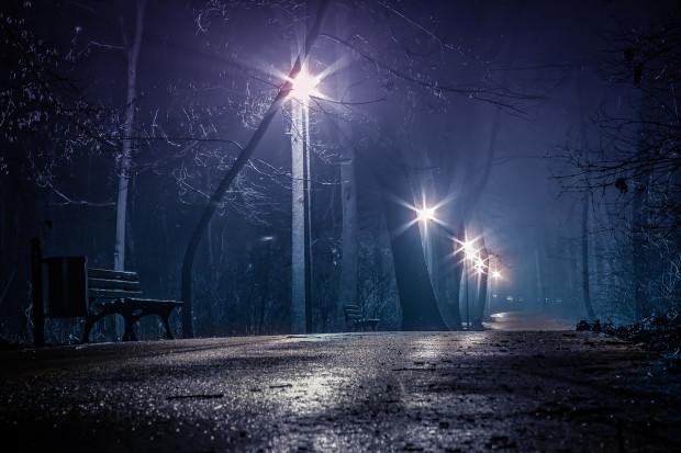 Projekt modernizacji oświetlenia jest częścią strategii miasta zmierzającej do uzyskania termooszczędności i energooszczędności (fot. pixabay)