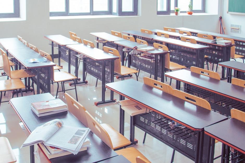 Rząd będzie rozpatrywał propozycje opozycji w sprawie nauczycieli?