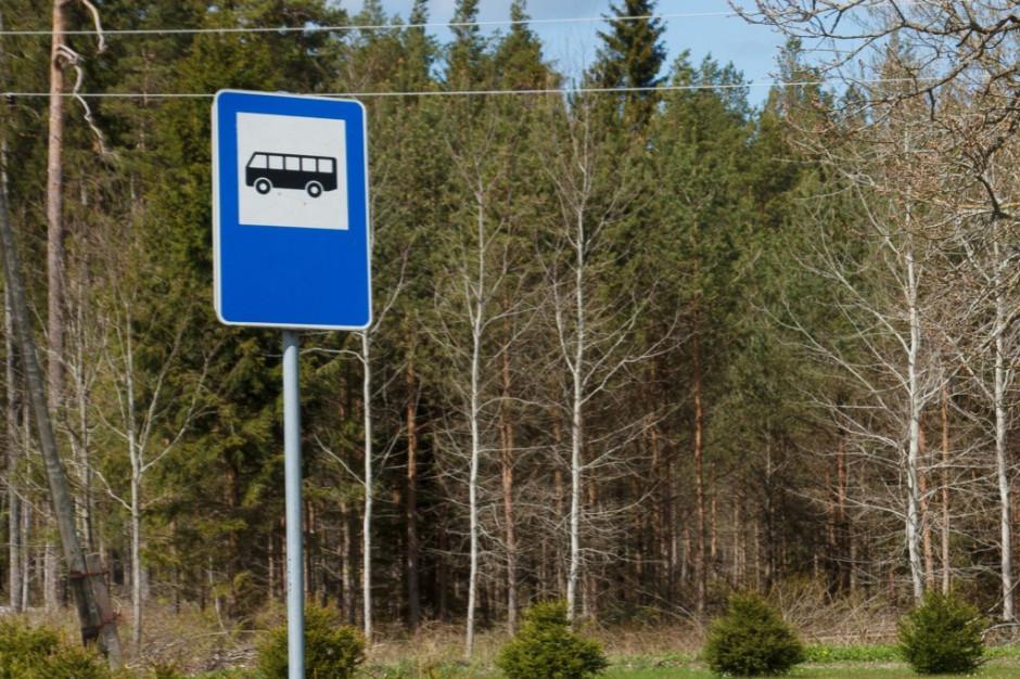 Radom: pierwsze umowy ws. dofinansowania przewozów autobusowych w regionie