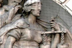 Sąd idzie pod prąd, wyrok w sprawie świadczenia pielęgnacyjnego