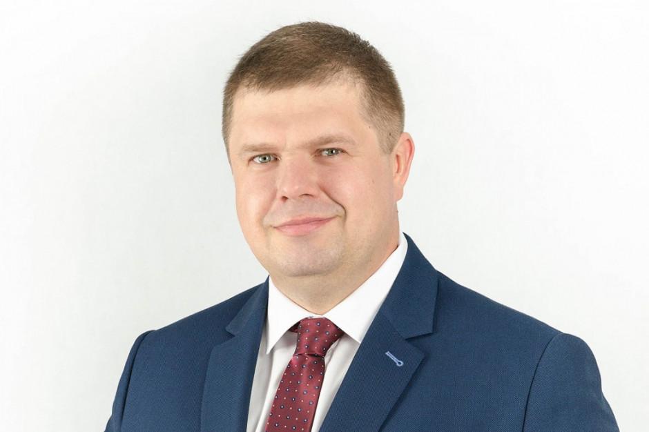 """Wojciech Kałuża: Śląsk może zostać doliną krzemową. """"Mamy potencjał"""""""