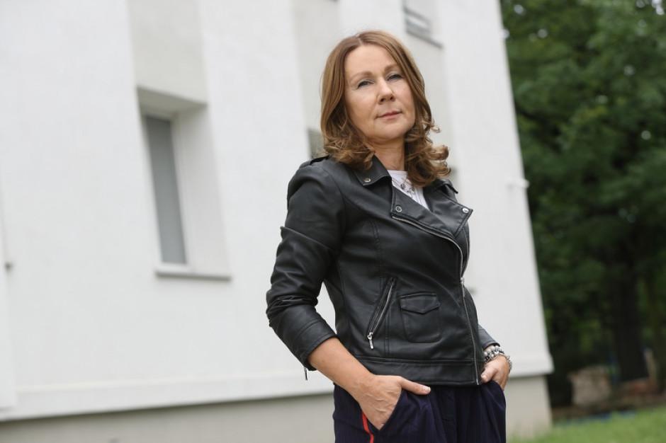 Szefowa klubu Wszystko dla Gdańska rezygnuje z prezydium rady miasta